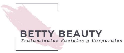 Betty Beauty España